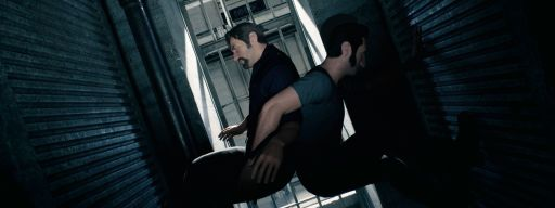 a_way_out_review_-_xbox_ps4_-_2