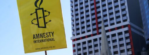 amnesty_international_calls_out_apple_for_handling_of_chinese_icloud_data_1
