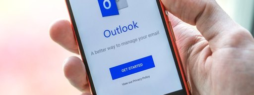 androidpit-outlook-app-w782
