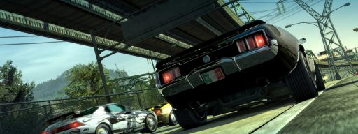 burnout_paradise_remastered_review_-_2