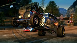 burnout_paradise_remastered_review_-_5
