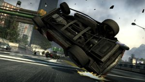 burnout_paradise_remastered_review_-_6