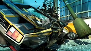burnout_paradise_remastered_review_-_7