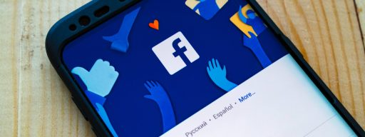 cambridge_analytica_and_facebook_what_happened_and_has_it_impacted_any_votes5