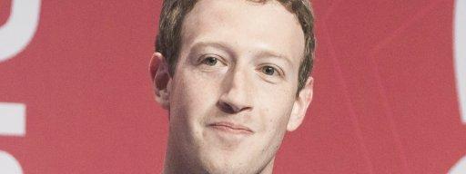 cambridge_analytica_mark_zuckerberg_finally_responds_to_scandal_engulfing_facebook_2