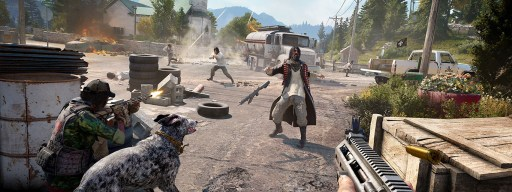 far_cry_5_review_1