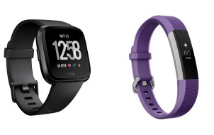 fitbit_unveils_a_cheaper_smartwatch_and_a_tracker_for_children