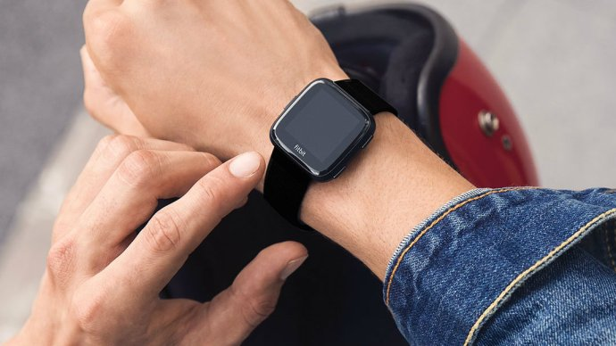fitbit_unveils_a_cheaper_smartwatch_and_a_tracker_for_children_-_4