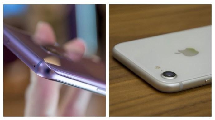 galaxy_s9_vs_iphone_8_2