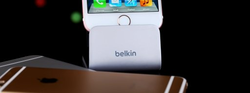 iphone_manufacturer_foxconn_is_buying_belkin_linksys_and_wemo