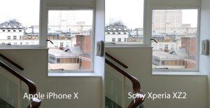 iphone_x_versus_sony_xperia_xz2_hdr