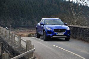 jaguar_e-pace_review_-_005_e-pace_se_180ps_awd_diesel_caesium_blue