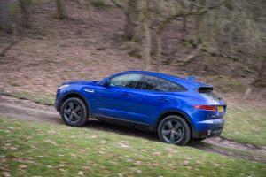 jaguar_e-pace_review_-_020_e-pace_se_180ps_awd_diesel_caesium_blue