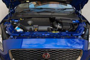 jaguar_e-pace_review_-_035_e-pace_se_180ps_awd_diesel_caesium_blue
