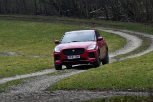 jaguar_e-pace_review_-_047_e-pace_dynamic_se_180ps_awd_diesel_firenze_red