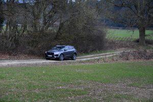 jaguar_e-pace_review_-_054_e-pace_se_240ps_awd_diesel_-_corris_grey