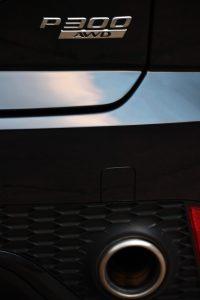 jaguar_e-pace_review_-_063_e-pace_dynamic_hse_300ps_awd_petrol_farollon_black