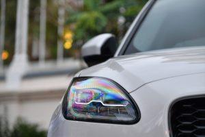 jaguar_e-pace_review_-_072_e-pace_dynamic_hse_300ps_awd_petrol_borasco_grey
