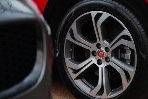 jaguar_e-pace_review_-_099_e-pace_1st_edition_250ps_awd_petrol_caldera_red