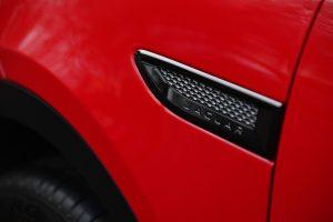 jaguar_e-pace_review_-_101_e-pace_1st_edition_250ps_awd_petrol_caldera_red