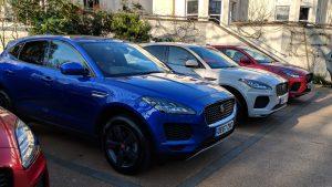 jaguar_e-pace_review_-_first_drive_car_1