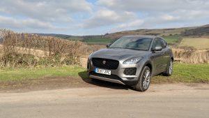 jaguar_e-pace_review_-_first_drive_car_6