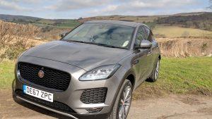 jaguar_e-pace_review_-_first_drive_car_8