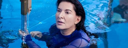 marina_underwater_scanning