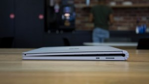 microsoft_surface_book_2_15in_review_-_folded