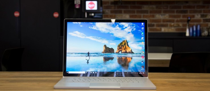 microsoft_surface_book_2_15in_review_-_screen