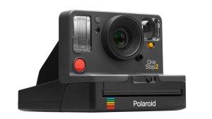 polaroid_onestep2_review_-_5