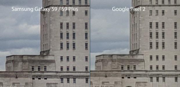 s9_plus_vs_pixel_2