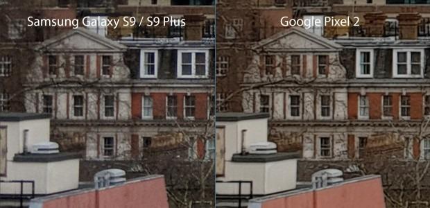 s9_plus_vs_pixel_2_details