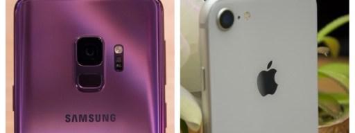 samsung_galaxy_s9_vs_apple_iphone_8