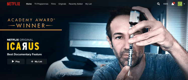 How to Remove a Device from Netflix: Deactivate and Disconnect Your Account on Unwanted Devices