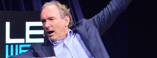 tim_berners-lee_calls_for_internet_regulation_in_open_letter_on_the_29th_anniversary_of_the_world_wide_web_-_2
