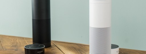 amazon_is_reportedly_planning_its_first_wave_of_alexa_robots_for_next_year