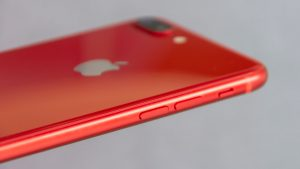 apple_iphone_8_plus_-_product_red_11