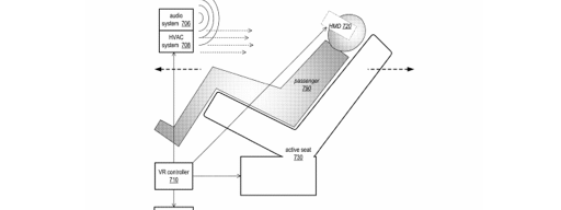 apple_vr_motion_sickenss_car_patent