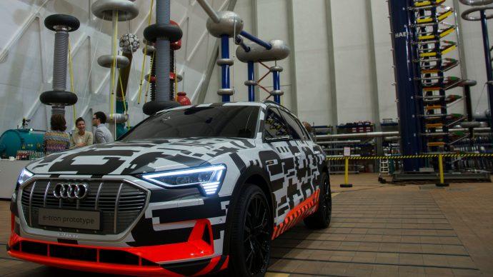 audi_e-tron_concept_car_power_coils