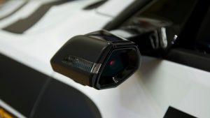audi_e-tron_concept_car_rear_view_cameras