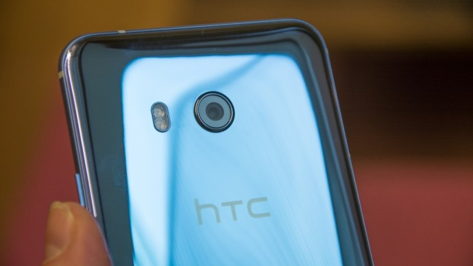 best_android_phones_-_htc_u11