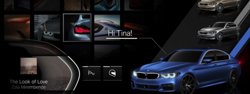 bmw-idrive-operating-system-7-4-1200x633