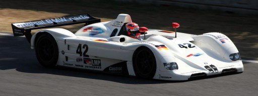 bmw_hydrogen_fuel_cell_le_mans
