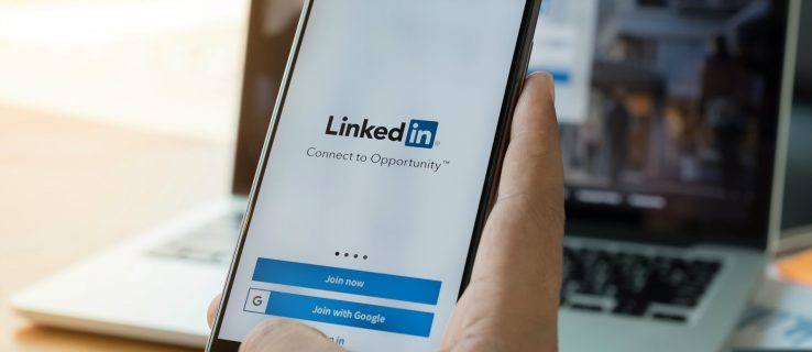 how_to_delete_your_linkedin_account_