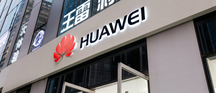 huawei_giving_up_on_america