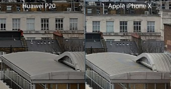huawei_p20_vs_iphone_x_captioned