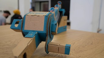 nintendo_labo_review_toy-con_fishing_rod_reel