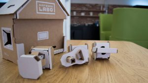 nintendo_labo_review_toy-con_house_and_plugs