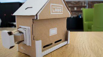nintendo_labo_review_toy-con_house_button_plug